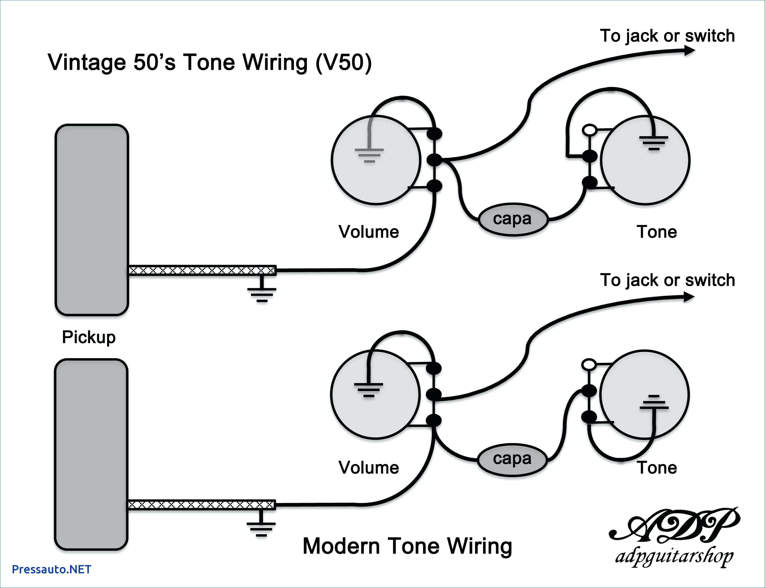 Sg Guitar Wiring Diagram Collection