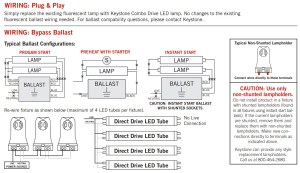 T8 Electronic Ballast Wiring Diagram Gallery