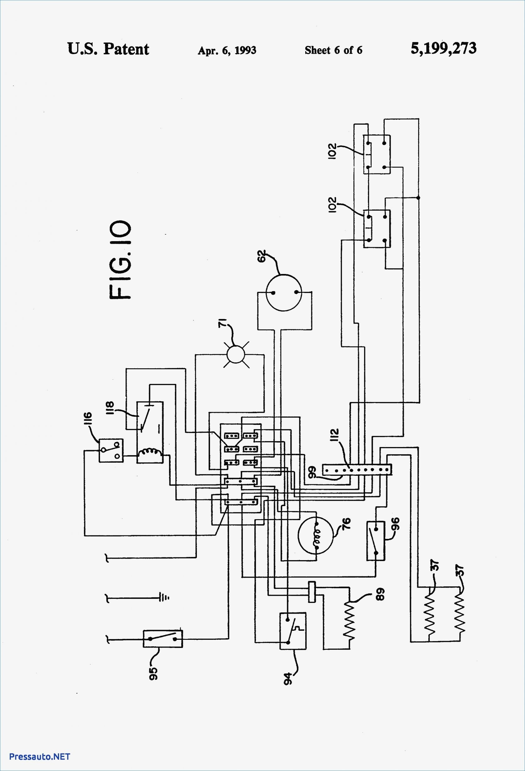 Gibson Freezer Wiring Diagram