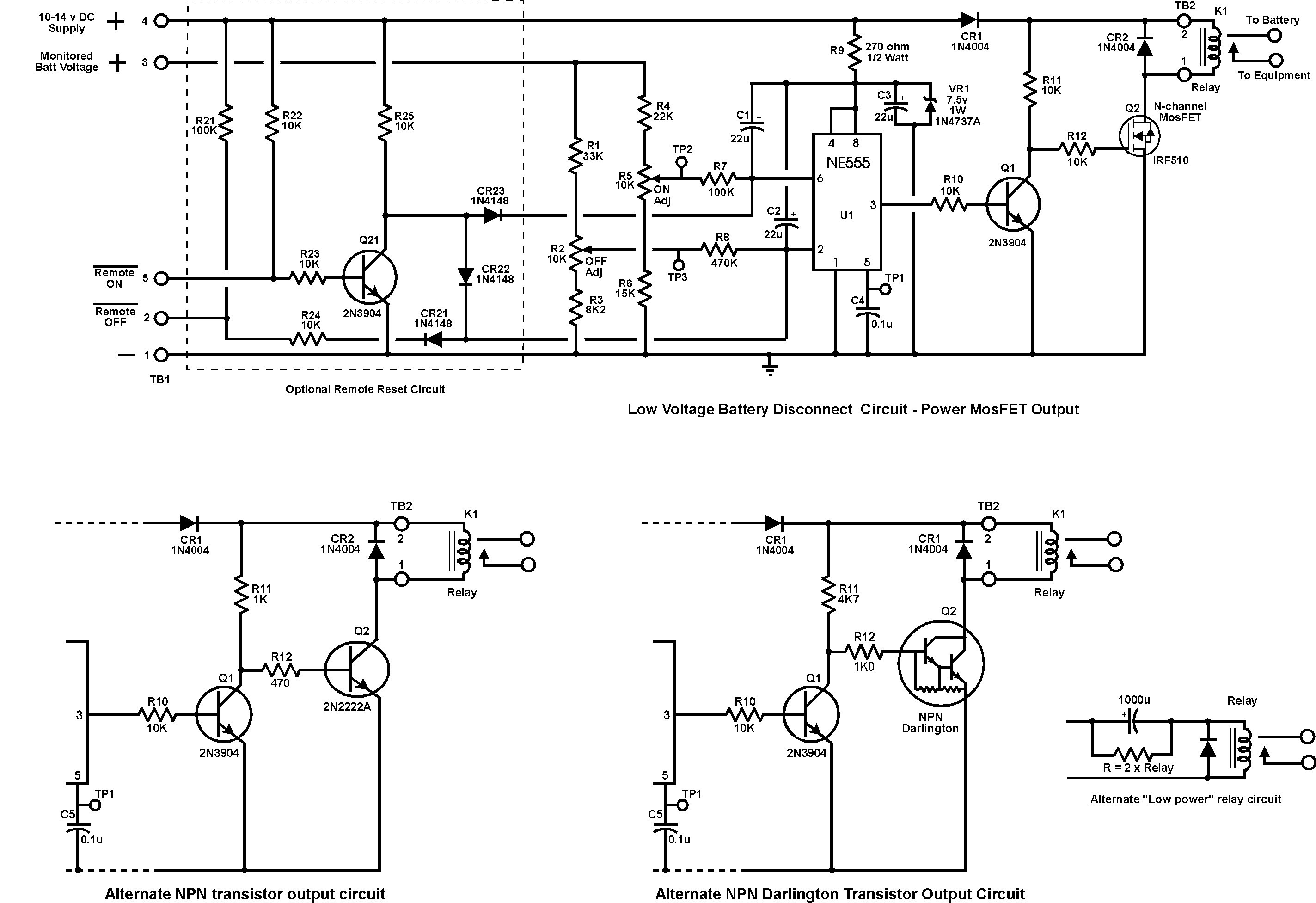 White Rodgers Relay Wiring Diagram Sample