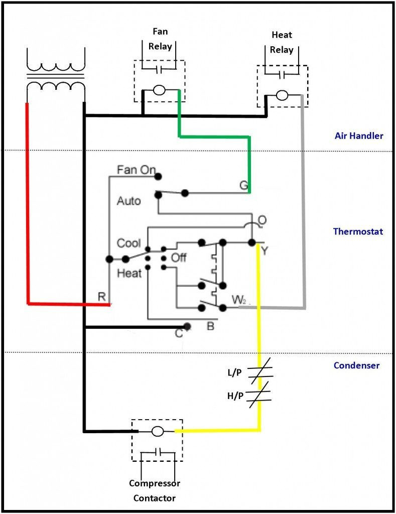 a c condenser wire diagrams wiring diagram specialtiesyork condenser wiring schematic wiring schematic diagramyork hvac wiring schematics wiring blog diagram data electric air
