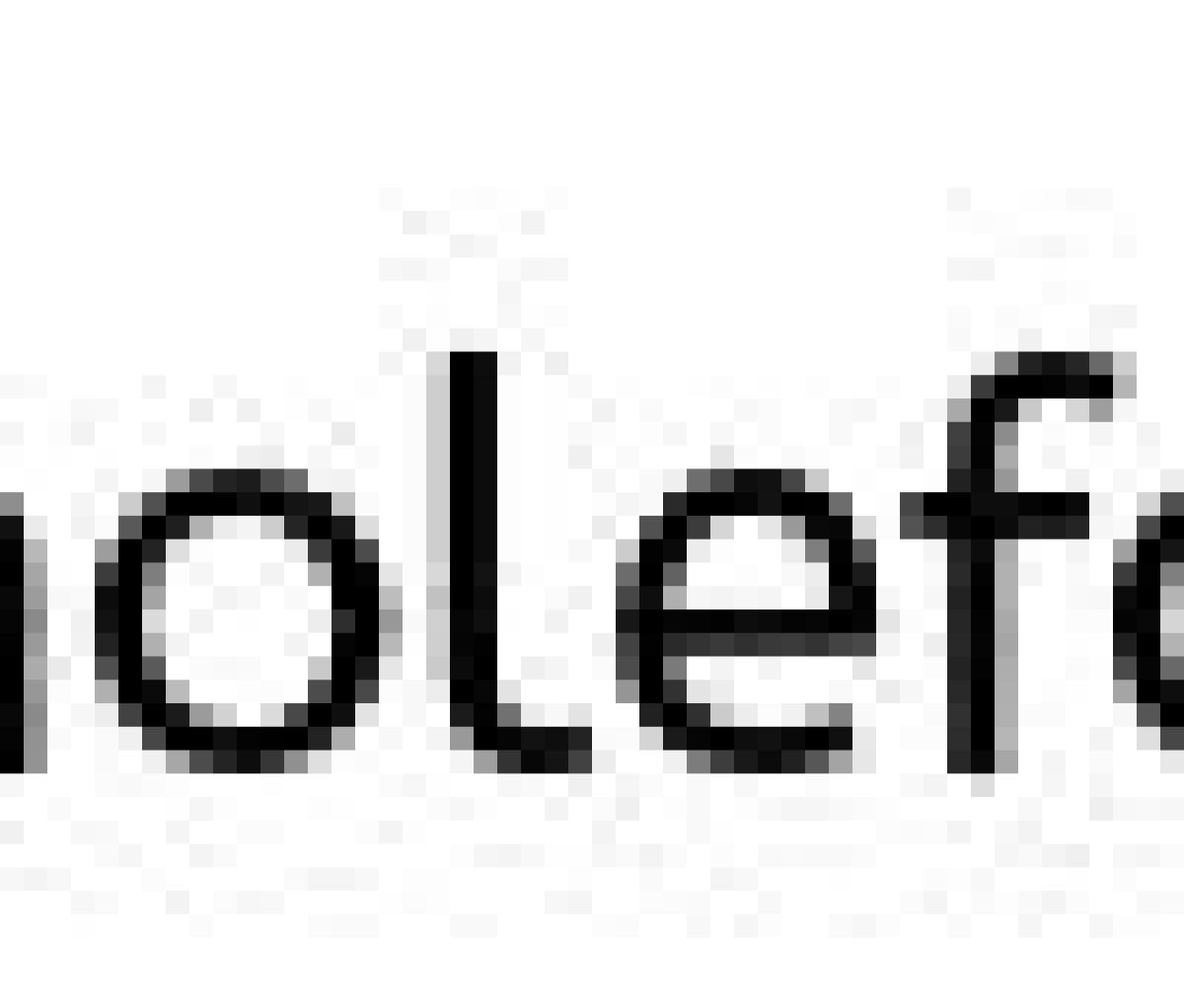 skillet (1200x1022)