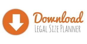 download-legal