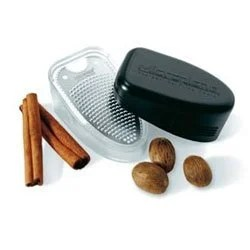 spice-grater