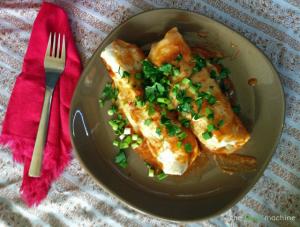 Black-Bean-Spinach-Enchiladas5