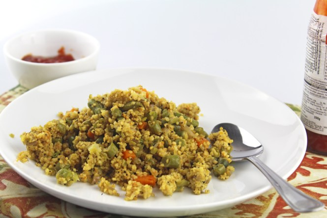 Navane-Fried-Rice-5