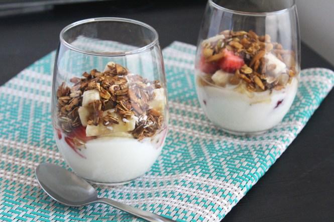 Yogurt-Parfait2