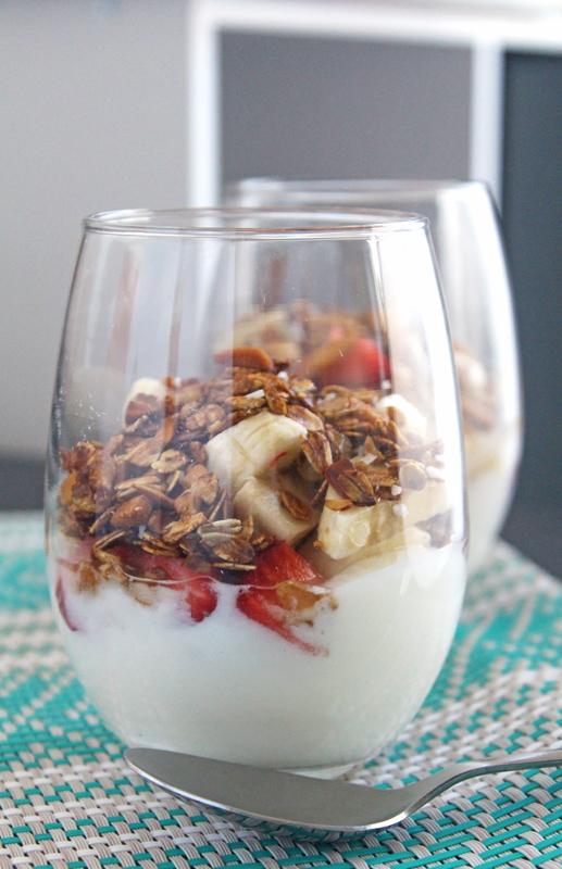 Yogurt-Parfait3