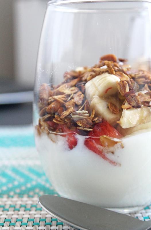 Yogurt-Parfait5