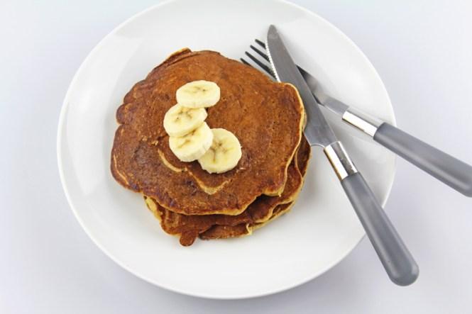 Whole-Wheat-Banana-Pancakes-1