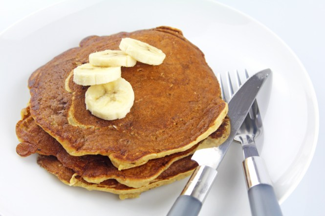 Whole-Wheat-Banana-Pancakes-5