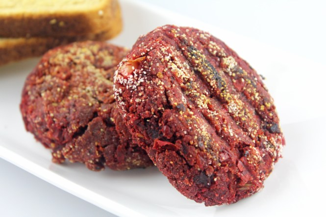 Beetroot-Cutlets-4