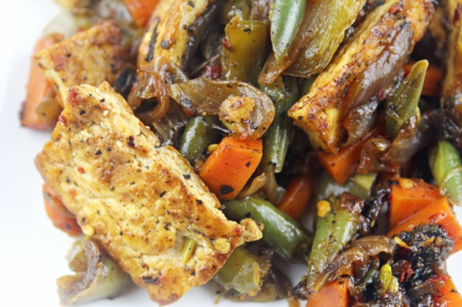 indo-chinese-style-veggies-1