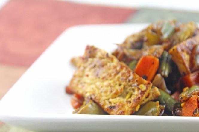 indo-chinese-style-veggies-4