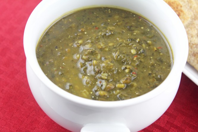whole-moong-and-spinach-gojju-3