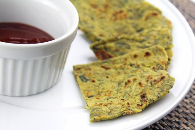 sweet_potato_parathas5
