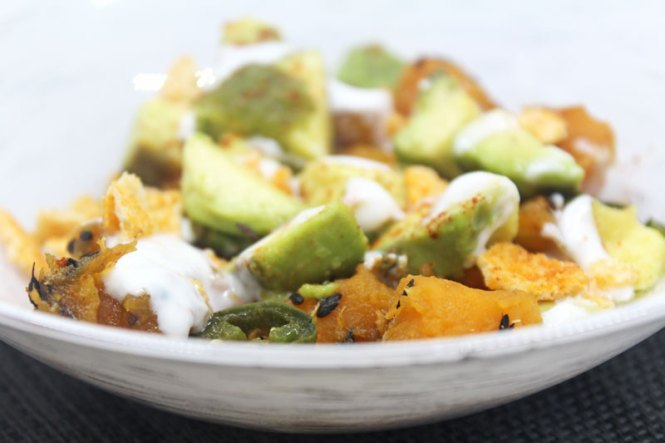 Avocado_Butternut_Squash_Chaat1