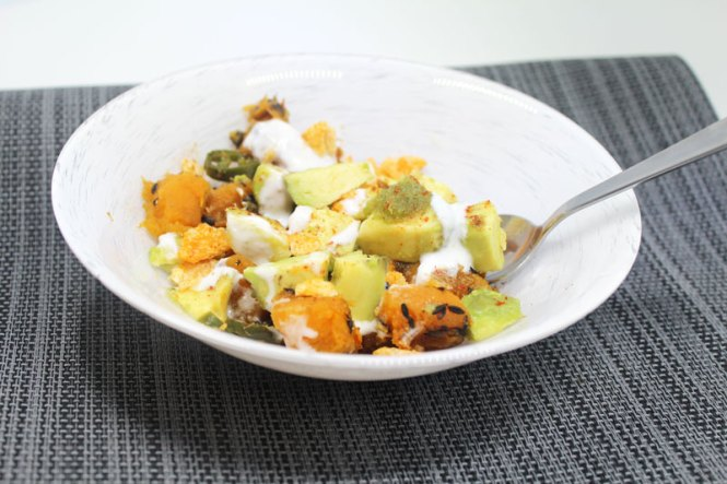 Avocado_Butternut_Squash_Chaat5