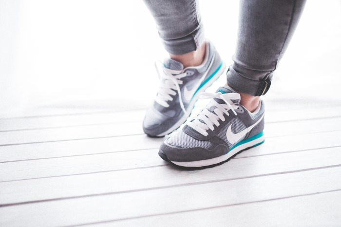 exercise-fitness-jogging-6346