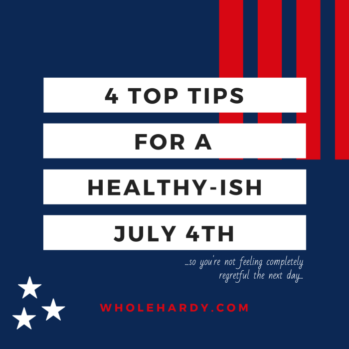 July 4 tips-2