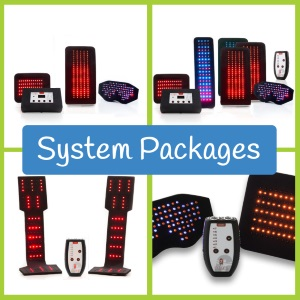 System Packages