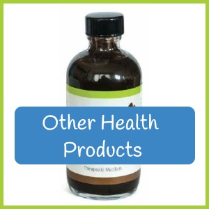 Other Health Products