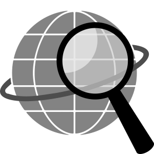 How to Find the Right Research Article