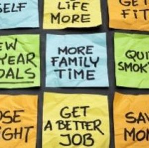 New-Years-Resolutions-Photo-300x300