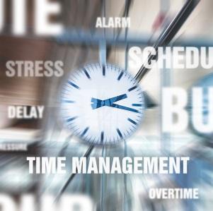 4 Ways to Handle Stress