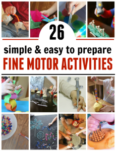 26-simple-and-easy-to-prepare-fine-motor-activities-590x771