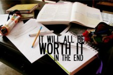 college-exam-exams-quote-school-Favim_com-403472