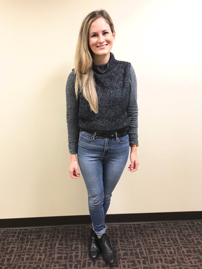 december-outfit-1-2017