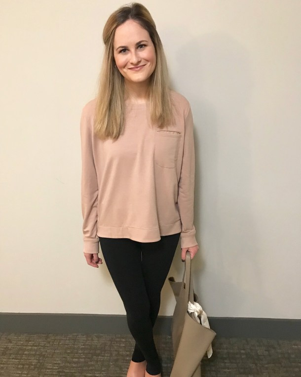 cuyana-french-terry-sweatshirt-2