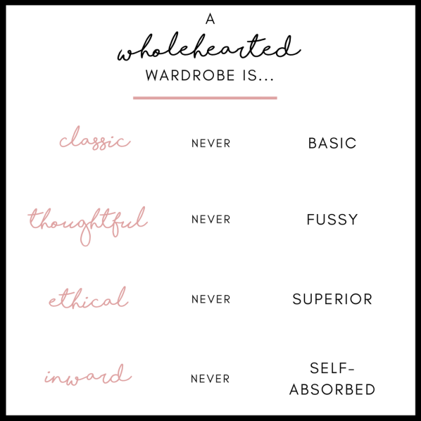a-wholehearted-wardrobe-is