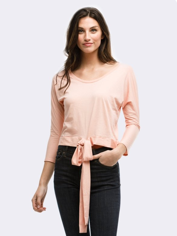 able-fiorella-blouse
