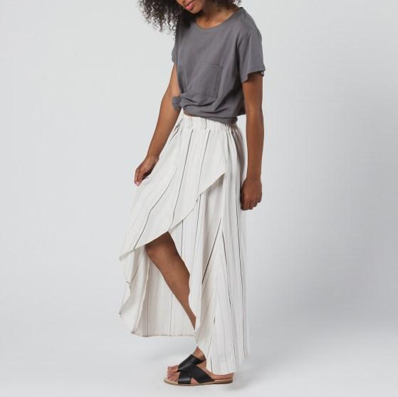 amanda-skirt-krochet-kids