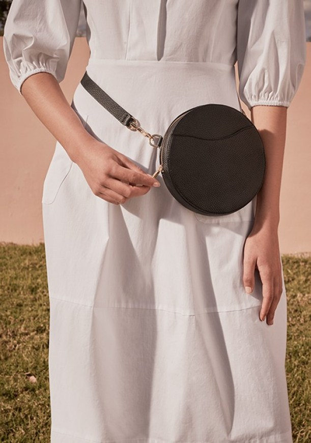cuyana-mini-circle-belt-bag