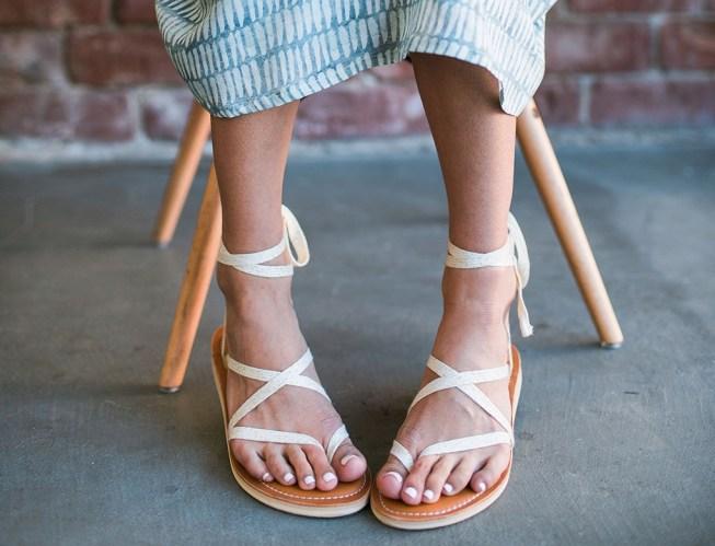 sseko-ribbon-sandals.jpg