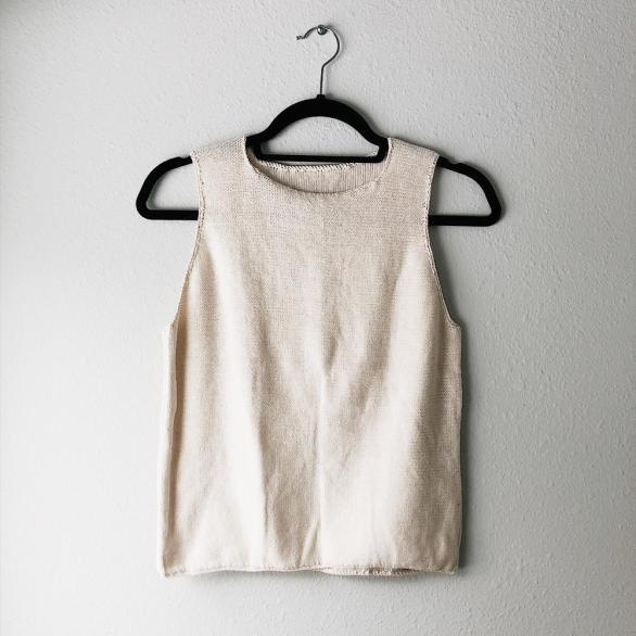the-knit-shell.jpg