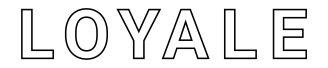 loyale-logo