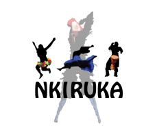 Nkirura