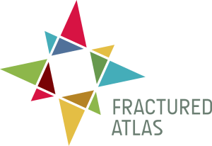 FracturedAtlas_logo_print