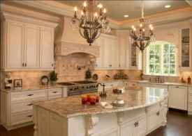 04 beautiful french country kitchen design and decor ideas
