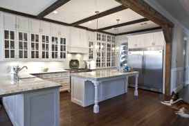 05 french country kitchen design ideas