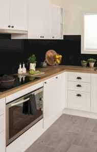 07 beautiful french country kitchen design and decor ideas