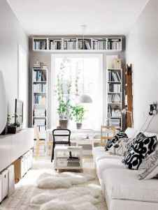 07 first apartment decorating ideas on a budget