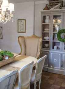 07 french country dining room decor ideas
