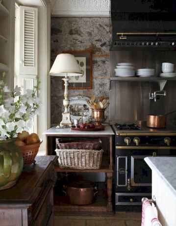 07 french country kitchen design ideas