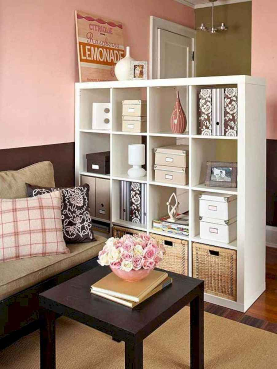 08 college apartment decorating ideas on a budget
