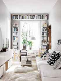 08 small apartment decorating ideas on a budget